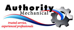 Authority Mechanical